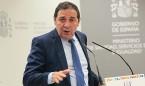 Sáez Aguado mantiene junio como inicio de la vacunación gratis de Bexsero