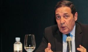 Sáez Aguado reivindica un sistema europeo de suministro de vacunas
