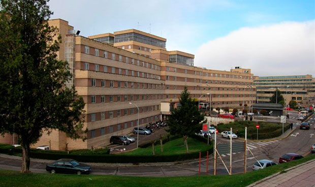 Salamanca estrena una segunda sala blanca para Oncohematología