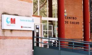"""Salas """"específicas y separadas"""" en el protocolo de coronavirus en Primaria"""