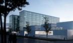 Sale a concurso la construcción del bloque técnico del hospital de Palencia