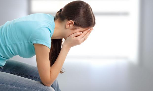Sale a la luz el gen más 'esquivo' causante de la depresión