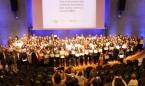 """Salud acredita a 143 equipos de Primaria por su """"liderazgo y planificación"""""""