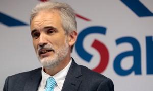 """Salud acusa a Moreno de apropiarse de """"las líneas de trabajo de la Junta"""""""