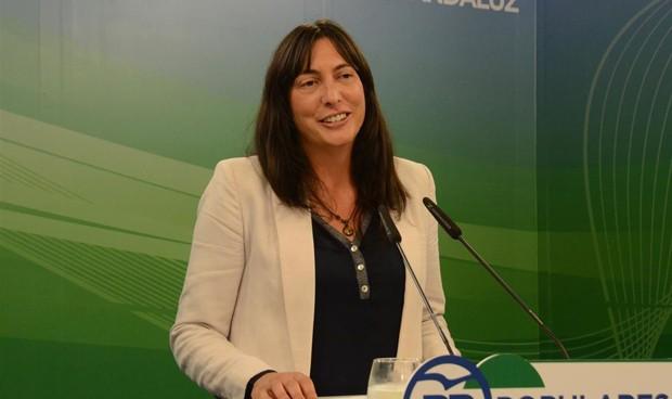 """Salud acusa al PP de hacer """"demagogia"""" sobre la sanidad andaluza"""