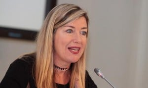 Salud anuncia el decreto de carrera investigadora y 27 millones para I+D