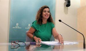 Salud anuncia la compra de 33.000 dosis de la vacuna neumocócica conjugada