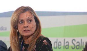 Salud anuncia la construcción de un nuevo hospital en Málaga