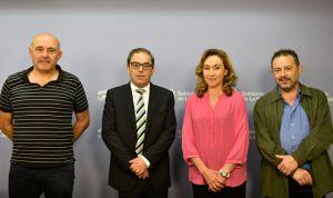 Salud anuncia la creación de una Unidad de Rehabilitación de Daño Cerebral