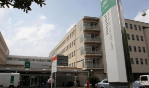 Salud anuncia mejoras en la atención sanitaria en Huelva y contrataciones