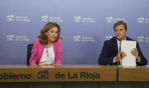 Salud anuncia su interlocutor policial para luchar contra las agresiones