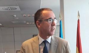 Salud anuncia un plan contra las agresiones al personal sanitario
