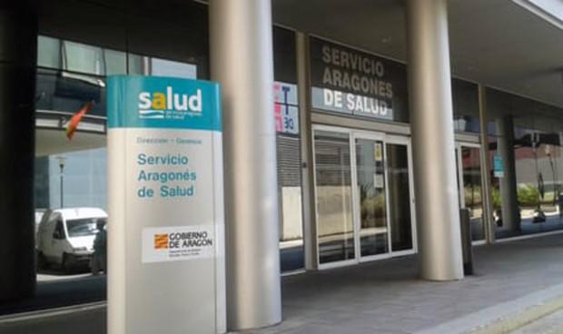 Celaya anuncia una reducción de las listas de espera del 10%