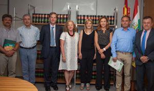 Salud asegura la continuidad asistencial a drogodependientes