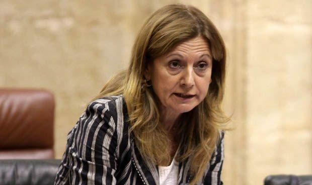 """Salud asegura que en Granada se cumplen """"los derechos profesionales"""""""