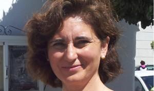 Andalucía aspira a ofrecer cuidados paliativos pediátricos las 24 horas