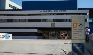 Salud contrata el servicio de neurocirugía de urgencias en las Pitiusas