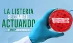 Salud crea una web con consejos y datos sobre el brote de listeriosis