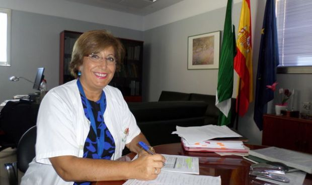 Salud desbloquea 5,6 millones para avanzar en la reordenación hospitalaria