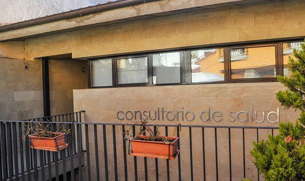 Salud destina más de 600.000 euros para reformar consultorios de AP