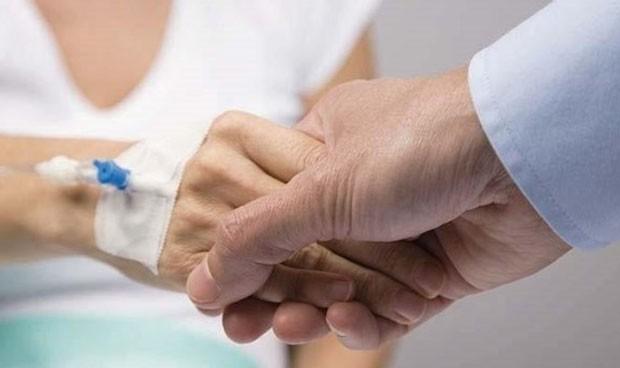 Salud edita tres nuevos manuales destinados la enfermería práctica avanzada