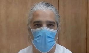 """Salud estudia el confinamiento domiciliario de Barcelona """"antes de 15 días"""""""