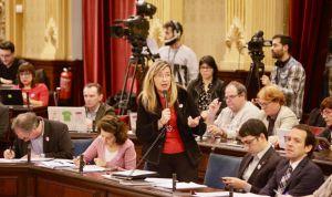 """Salud """"garantiza"""" el tratamiento de alergias en Baleares"""