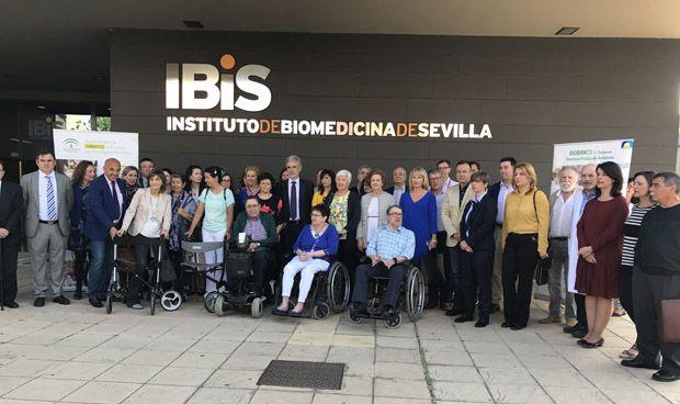 Salud impulsa las donaciones biológicas para el desarrollo biomédico