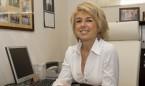 Salud planea convertir el Barnaclínic en una fundación privada