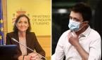 Salud Mental: la jornada laboral de 32 horas se queda sin fondos europeos