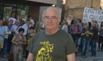 Salud multa a Pàmies con 690.000 euros por vender MMS contra el autismo