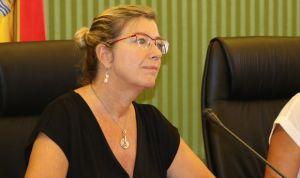 Salud ofrece colaboración a la Aemps en el 'caso Minerval'