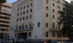 Salud ofrece su colaboración a la Fiscalía sobre las listas de espera
