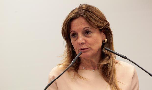 Salud pone fecha para que Granada tenga 2 hospitales completos: 26 de marzo