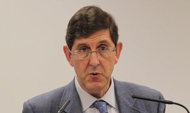 Salud presenta la primera propuesta de plazas para su OPE de 2018