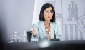 """Salud Pública aprueba la tercera dosis solo para pacientes de """"alto riesgo"""""""