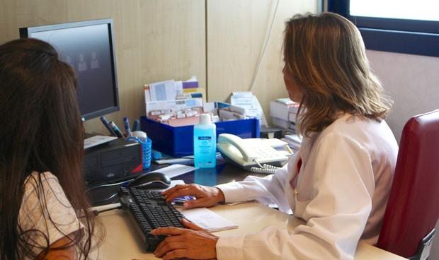Salud Pública no exige que los rastreadores de Covid-19 sean sanitarios