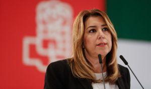 Salud quiere custodiar los historiales clínicos de los afectados de iDental