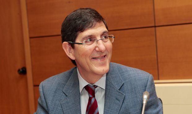 Salud reactiva la carrera profesional sanitaria con 9 millones de euros
