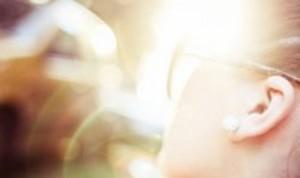 Salud realiza seguimiento telefónico de 9.375 pacientes en verano