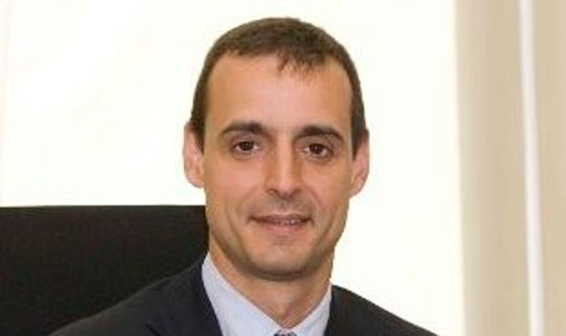 Salud revalida a Ivan Planas al frente del área asistencial del CatSalut