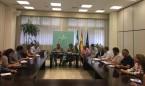 Salud revisará los protocolos obsoletos para afrontar crisis alimentarias