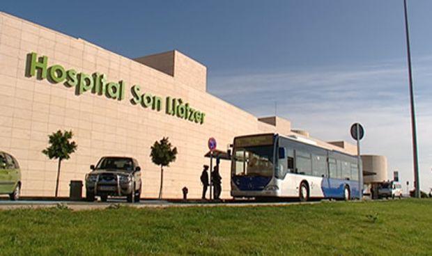 Salud revoca la concesión a la empresa KLE en el hospital de Son Llàtzer