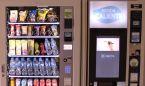 """Salud sugiere a los hospitales que no vendan """"galletas, bollería o chuches"""""""