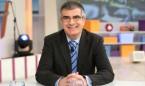Salvador Díaz Lobato, nuevo director médico de Nippon Gases Healthcare