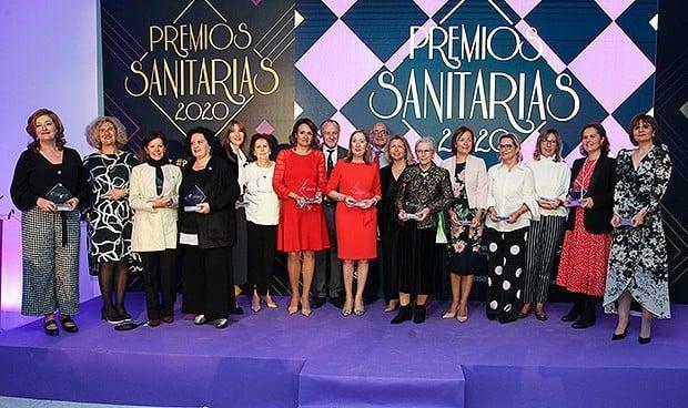 """Salvador Illa: """"La feminización de la sanidad no es sinónimo de igualdad"""""""