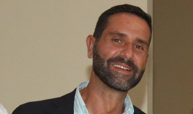 Salvador Mariño-Ageitos, nuevo gerente ejecutivo del Hospital do Barbanza