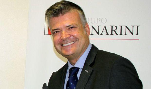Salvador Pons
