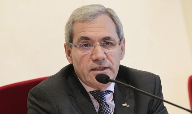 Salvador Tranche
