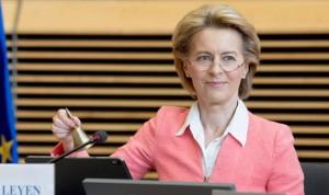Salvar del cáncer a tres millones de personas, objetivo de la UE para 2030